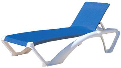 Online store emb electromenager bertrand las terrenas for Bain de soleil marina bleu