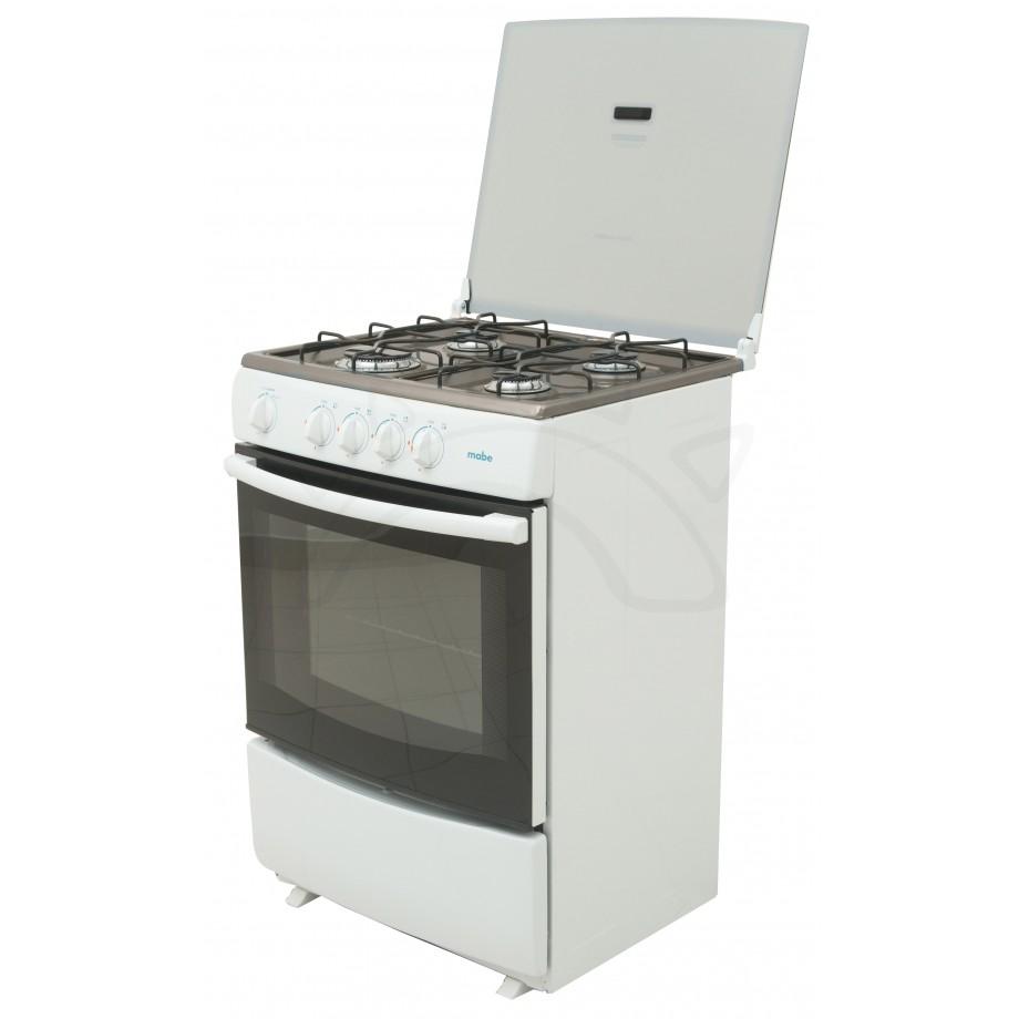 Online store emb electromenager bertrand las terrenas for Estufas de cocina de gas