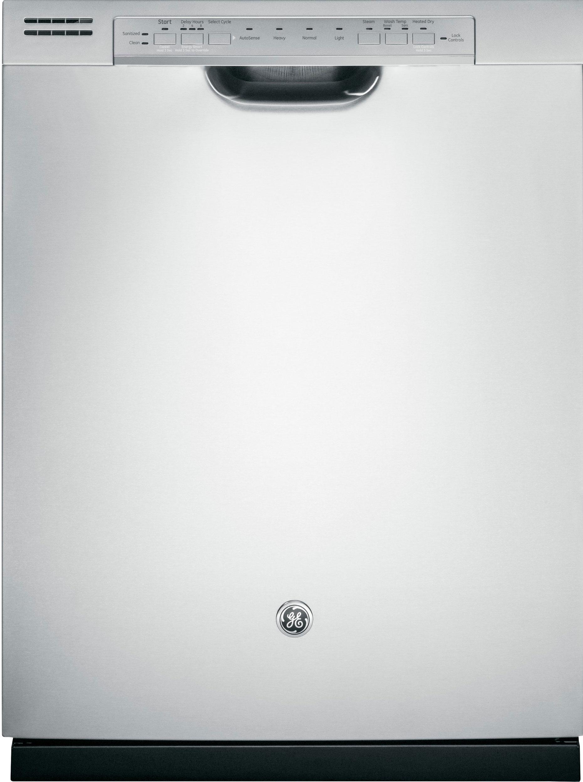 Online store emb electromenager bertrand las terrenas for Mon lave vaisselle fuit