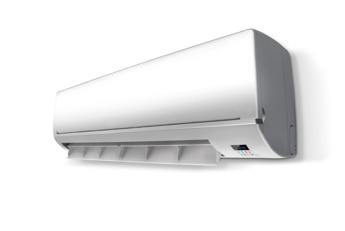 Online store emb electromenager bertrand las terrenas - Precios split aire acondicionado ...